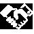 Community Relations icon