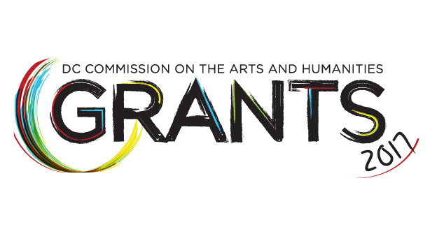 DC Commission on the Arts and Humanities Grants FY 2017