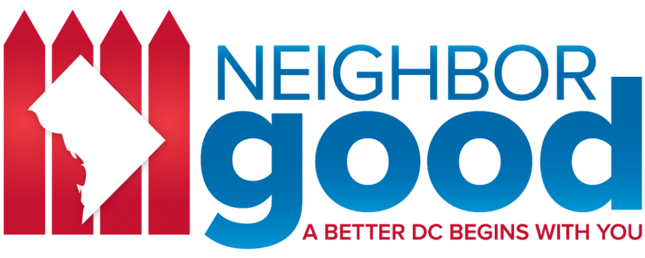 NeighborGood Logo