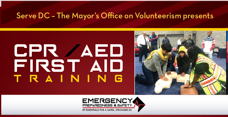 EP CPR First Aid_online_v1_eventbrite.jpg
