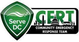 Image of CERT logo