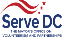 Serve DC - The Mayor's Office on Volunteerism