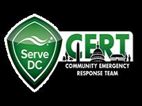Community Emergency Response Team (CERT) Training | serve