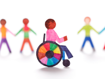 Disability Inclusion Advisory Committee Information