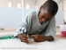 AmeriCorps State Grant Competitions