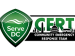 DC Community Emergency Response Team logo