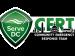 DC Community Emergency Response Team logo