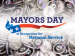Mayors Day of Recognition